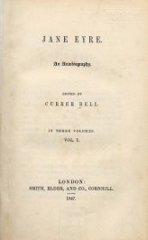Jane_Eyre_title_page (1)