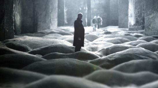 stalker-andrei-tarkovsky-climax-3