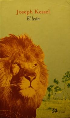 el-leon
