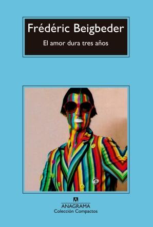 Cob_El amor dura tres años.indd