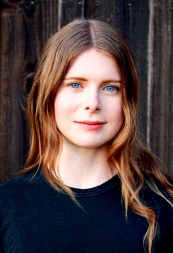 emma-cline-credit-megan-cline
