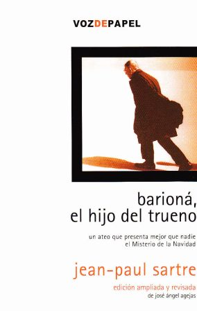 portada_bariona