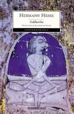 siddharta-hesse