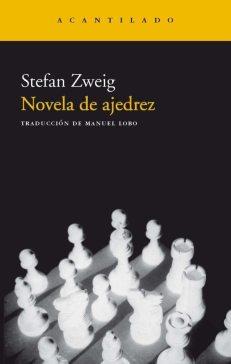 3_novela_de_ajedrez_9788495359452