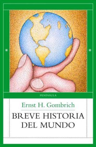 breve-historia-del-mundo_9788499422800