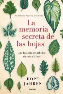 portada_la-memoria-secreta-de-las-hojas_hope-jahren_201611241838