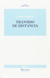 transido-de-distancia