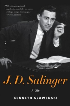 Salinger A Life