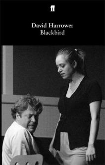 blackbird cover