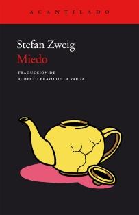 Miedo-Stefan-Zweig_cubierta-Editorial-Acantilado.jpg
