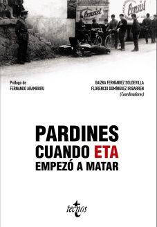 Pardines