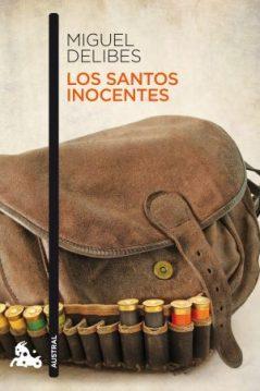 los_santos_inocentes-300x451