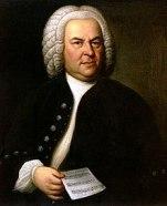 220px-Johann_Sebastian_Bach