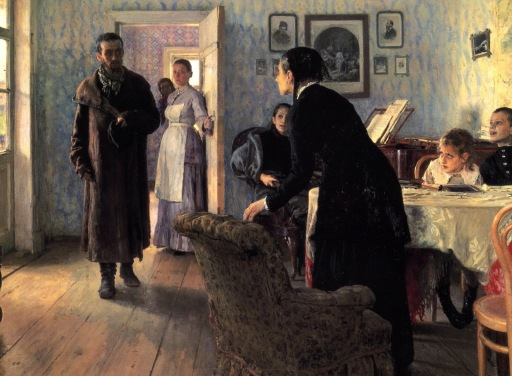 unexpected-visitors-1888