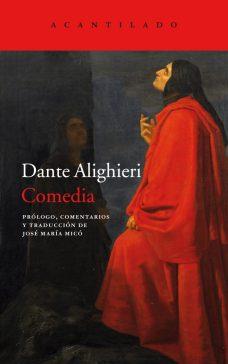 COMEDIA_Dante_cubierta-850x1359