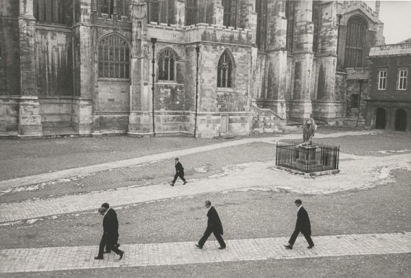 Eton_CartierBresson