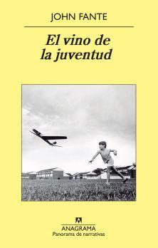 plantVINO.qxd:PlantALBA.qxd