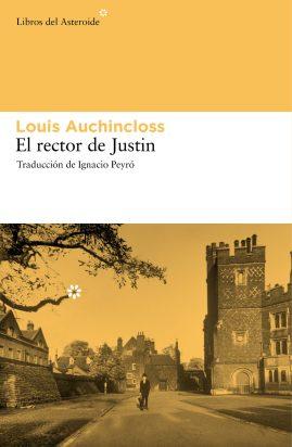 RectorJustin_Portada