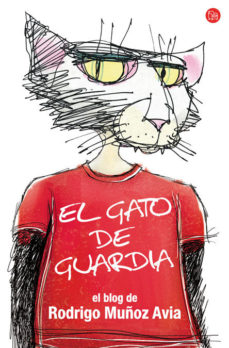 el gato de guardia .jpg