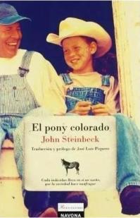 el-pony-colorado-john-steinbeck_iZ891000196XvZgrandeXpZ1XfZ225600138-709575386-1XsZ225600138xIM.jpgXuZ1