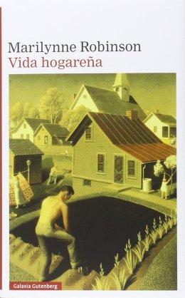 portada_vidahogareña