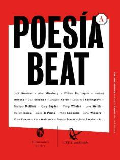 Poesia-Beat.jpg