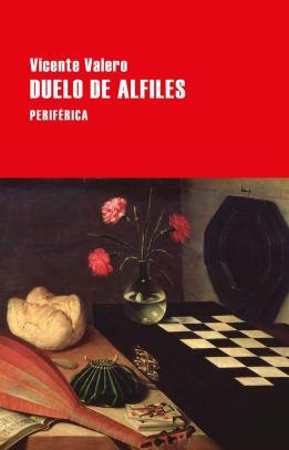 Portada_DuelodeAlfiles
