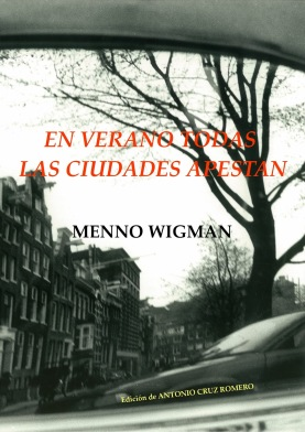 portada_wigman