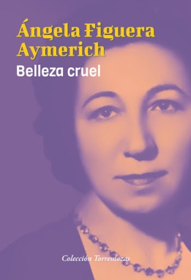 Aymerich - Belleza cruel (1)